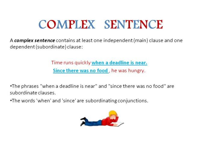 Ii lessson 2 language station for Cuisine sentence